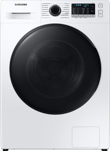 Samsung WD80TA049BE 8/5 kg Main Image