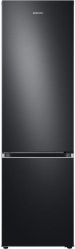 Samsung RB38T705CB1 Main Image