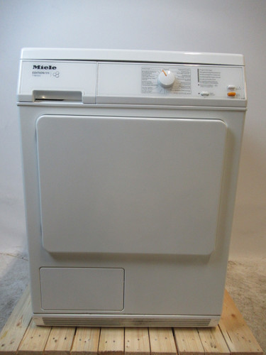 Miele T8813C Refurbished Main Image