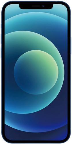 PanzerGlass Apple iPhone 12 mini Blauw Licht Filter Screenprotector Glas Main Image