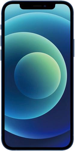 PanzerGlass Case Friendly Apple iPhone 12 mini Privacy Screenprotector Glas Main Image