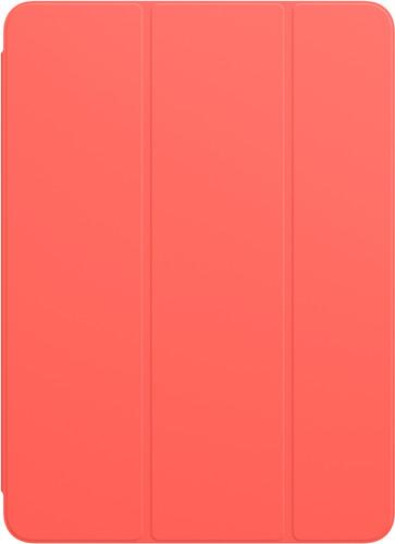 Apple Smart Folio iPad Air (2020) Citrusroze Main Image