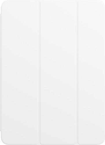 Apple Smart Folio iPad Air (2020) Wit Main Image