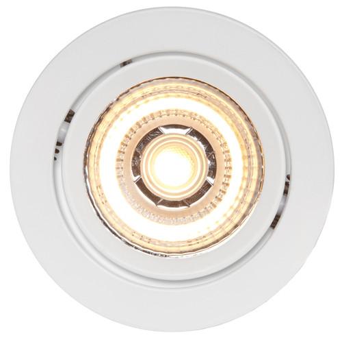 Innr RSL 115 Recessed Spot 1-pack Main Image