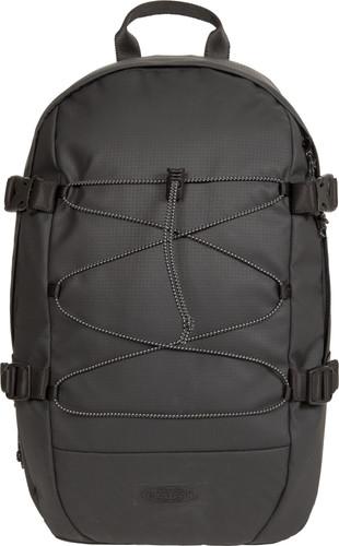 Eastpak Borys 15'' Surfaced Black 20L Main Image