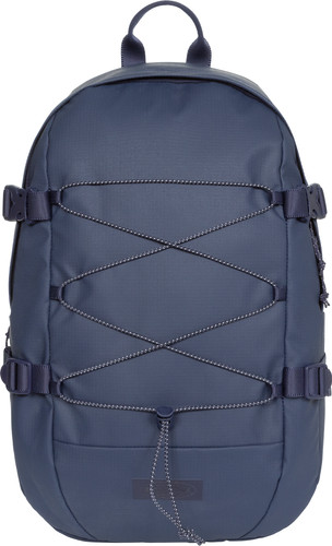 Eastpak Borys 15 inches Surfaced Midnight 20L Main Image