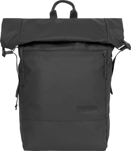 Eastpak Chester 13 inches Surfaced Black 20L Main Image