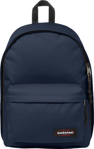 Eastpak Out Of Office 13 inches Canal Midnight 27L Main Image