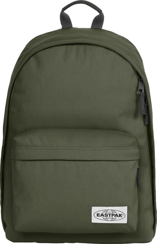 Eastpak Out Of Office 13 inches Graded Jungle 27L Main Image
