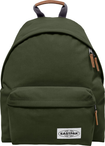 Eastpak Padded Pak'r Graded Jungle 24L Main Image