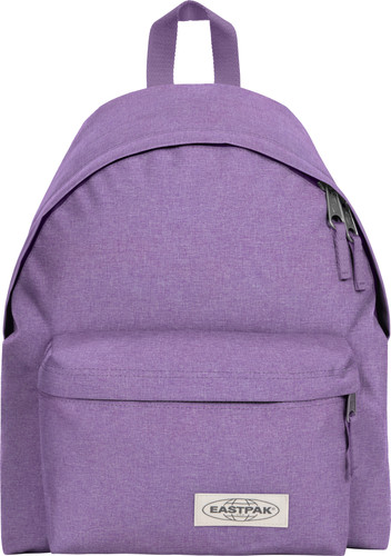 Eastpak Padded Pak'r 13 inches Muted Petunia 24L Main Image