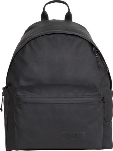 Eastpak Padded Pak'r 13 inches Surfaced Black 24L Main Image