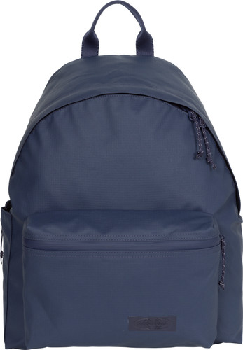 Eastpak Padded Pak'r 13 inches Surfaced Midnight 24L Main Image