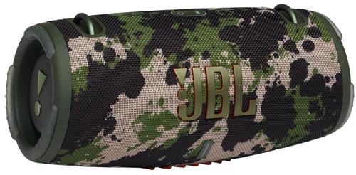 JBL Xtreme 3 Camouflage Main Image