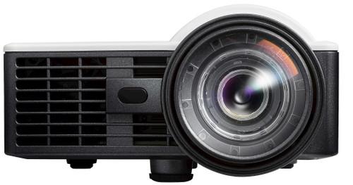 Optoma ML1050ST+ Main Image