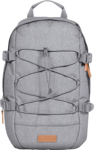 Eastpak Borys 15 inches Sunday Grey 20L Main Image