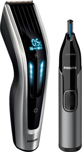 Philips HC9450/15 + Neustrimmer Main Image