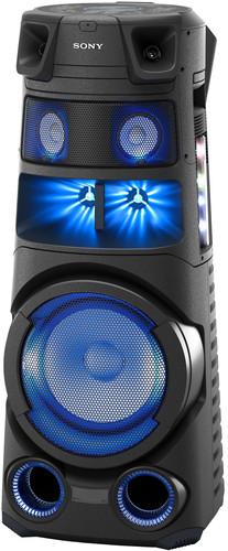 Sony MHC-V83D Main Image
