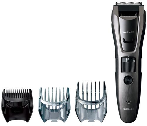 Panasonic ER-GB80-H503 Main Image