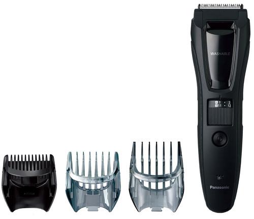 Panasonic ER-GB61-K503 Main Image