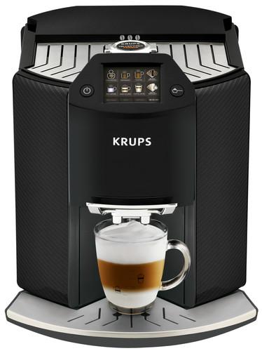 Krups Barista Carbon EA907810 Main Image