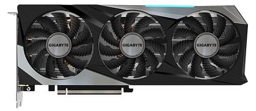 Gigabyte GeForce RTX 3070 GAMING OC 8G Main Image