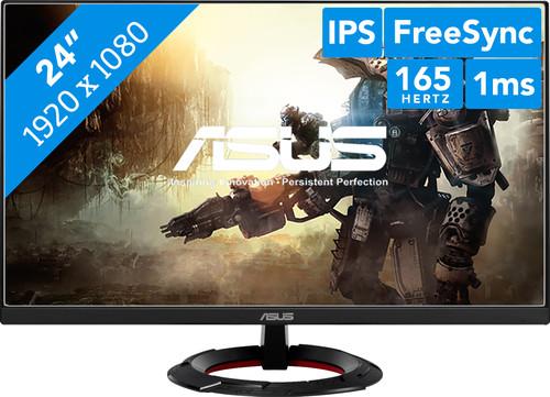 ASUS TUF Gaming VG249Q1R Main Image