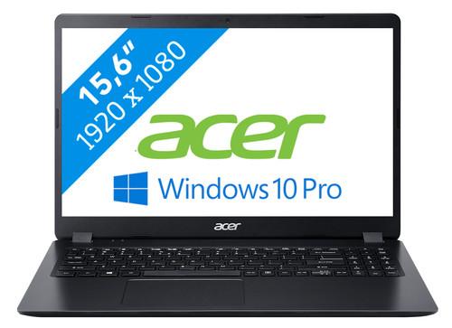 Acer Extensa 15 EX215-52-76CH Main Image