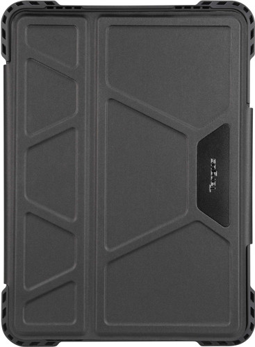 Targus Pro-Tek Rotating Apple iPad Pro 11 inch en Air (2020) Book Case Main Image
