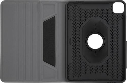 Targus VersaVu Apple iPad Pro 11 inch (2020) / (2018) en Air (2020) Book Case Zwart Main Image