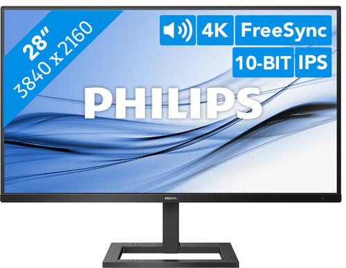 Philips 288E2A/00 Main Image