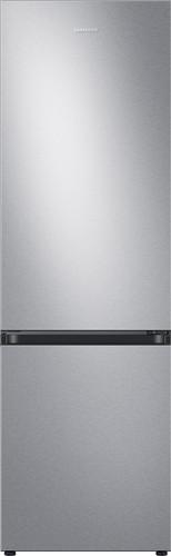 Samsung RB36T600DSA Main Image