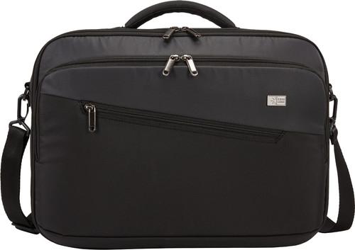 "Case Logic Propel Briefcase 15.6"" Zwart Main Image"