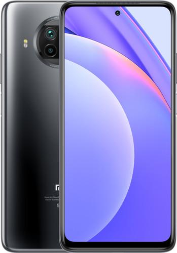 Xiaomi Mi 10T Lite 128GB Gray 5G Main Image