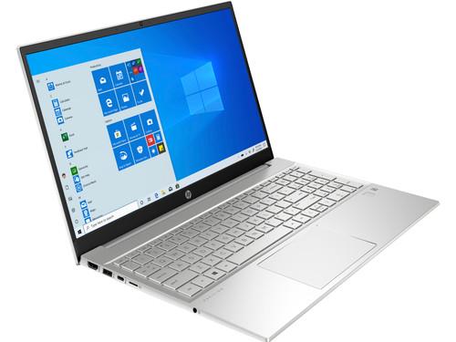 HP Pavilion 15-eg0900nd laptop voor fotobewerken