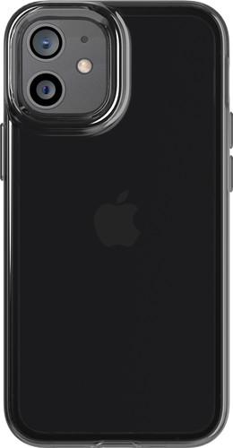Tech21 Evo Tint Apple iPhone 12 mini Back Cover Zwart Main Image