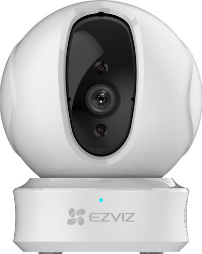 Ezviz C6CN Pro Main Image