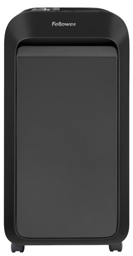 Fellowes Powershred LX220 Zwart Main Image