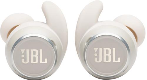 JBL Reflect Mini NC TWS Wit Main Image