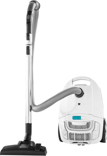 Veripart VPSZ101 bagged vacuum Main Image