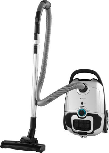 Veripart VPSZ103 bagged vacuum Main Image