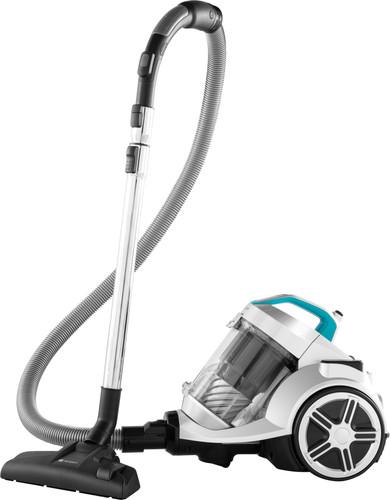 Veripart VPSB101 bagless vacuum Main Image