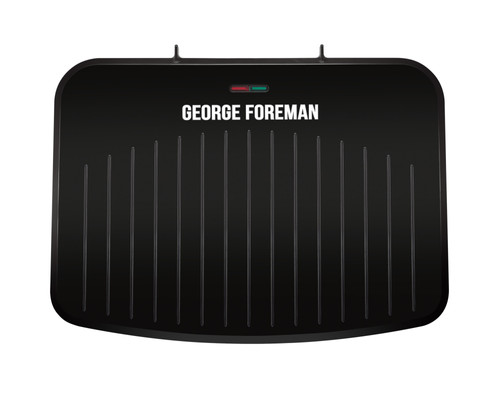 George Foreman Fit Grill Large Main Image