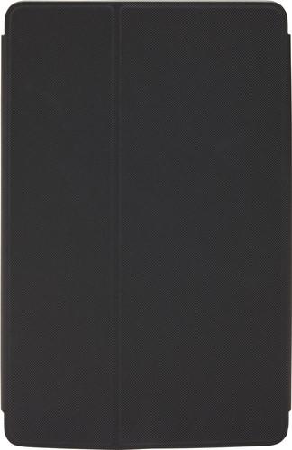 Case Logic SnapView Samsung Galaxy Tab A7 Book Case Zwart Main Image