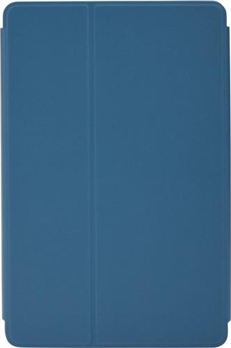 Case Logic SnapView Samsung Galaxy Tab A7 Book Case Blue Main Image