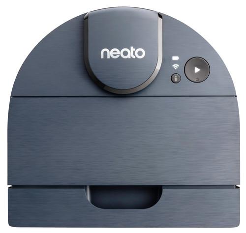 Neato D8 Intelligent Robot Vacuum EMEA Main Image