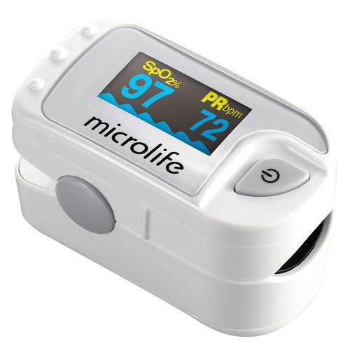 Microlife OXY 300 Main Image