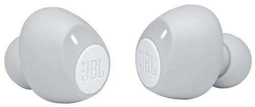 JBL Tune 115TWS Wit Main Image