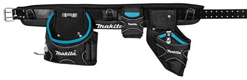 Makita gereedschapsgordel P-80927 Main Image