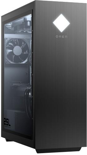 HP OMEN GT12-0485nd Main Image